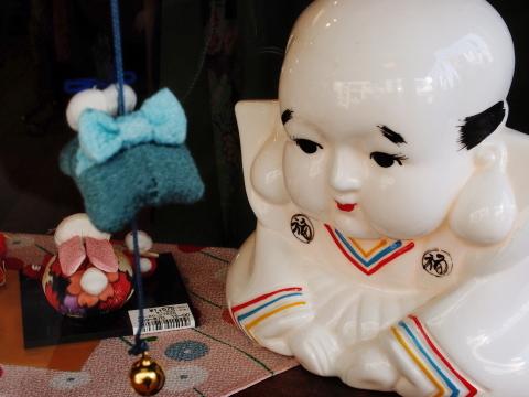 032_s_0662_xz1_お店商品_高幡不動尊参道_20110226.jpg
