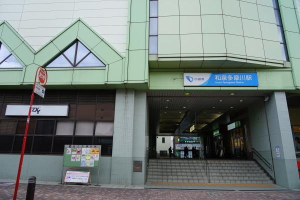 103_DSC06851.JPG